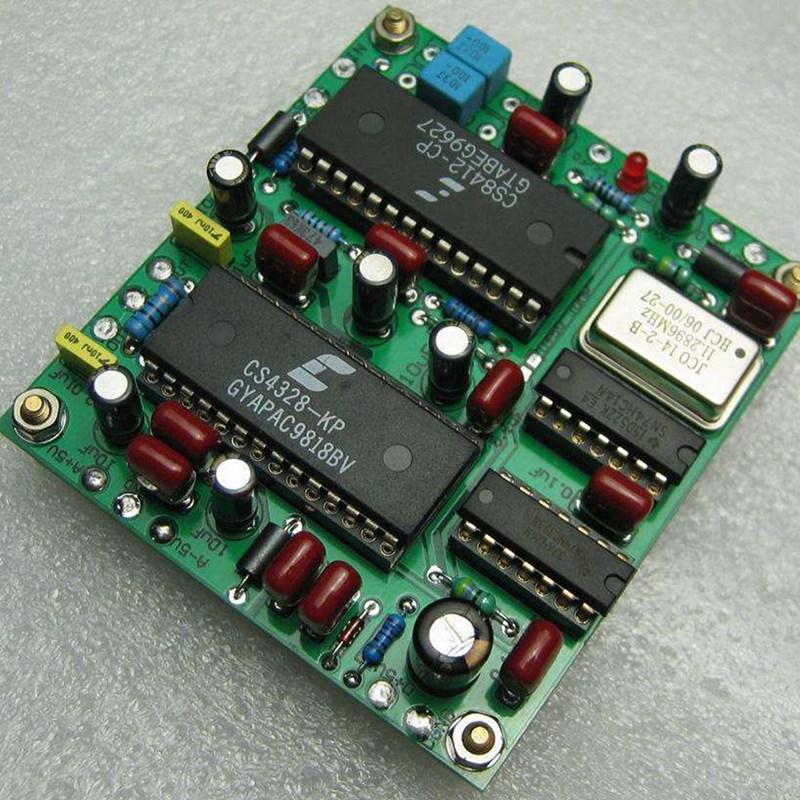 PCBA加工设备