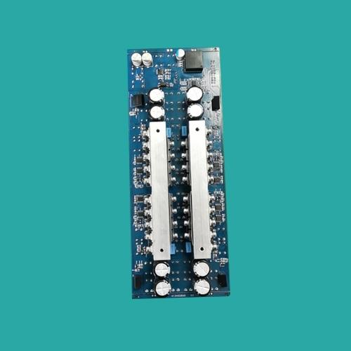 工控激光驱动板PCBA加工